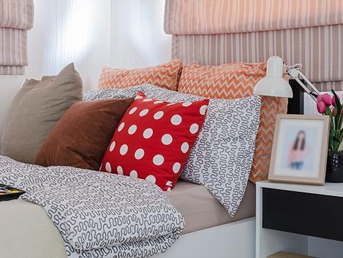 TS300P-1800:Interior fabrics
