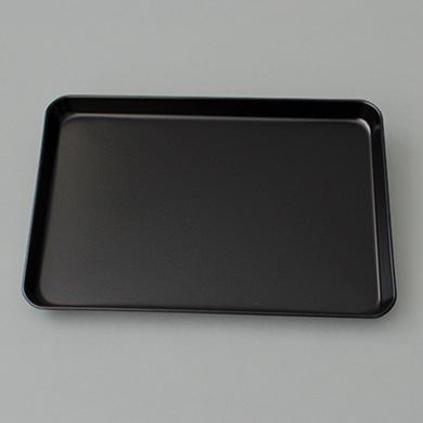 SPC-0396 Flushing Tray