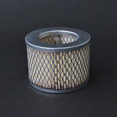 SPC-0225 Filter element