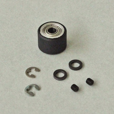SPC-0746 Pinch Roller for CG Series