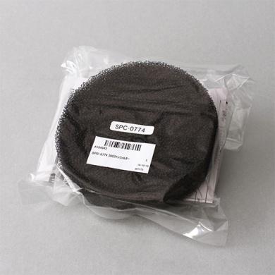 SPC-0774 300 FAN FILTER