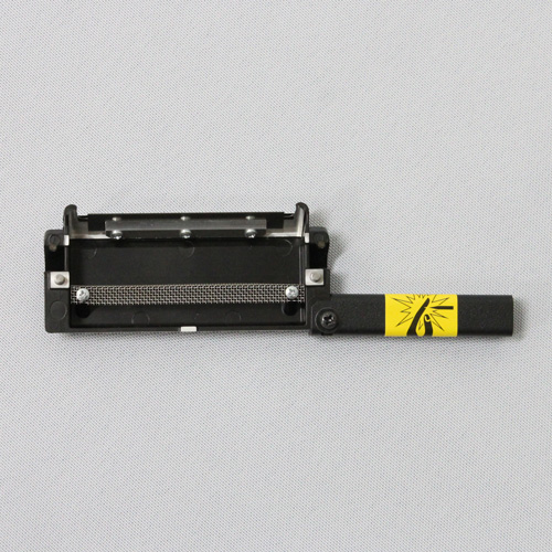 SPA-0302 INK SAUCER ASSY 2