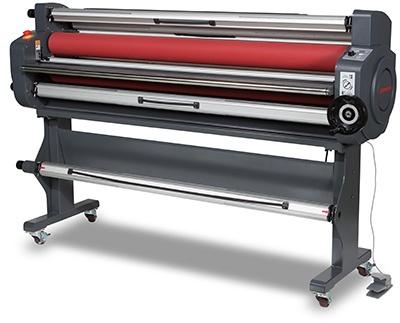 Mimaki genuine warm laminator LA-160W / LA-170W